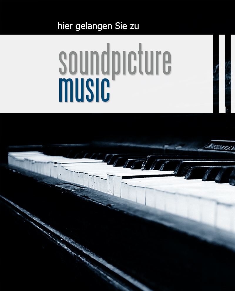 SoundPictureMusic